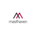 Masthaven appoints Malcolm McCaig as independent non-executive director