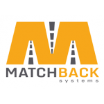 ZIM Adds MatchBack Systems Analytics Services in Italy