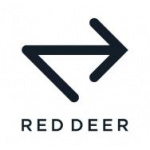 Close Brothers Asset Management selected Red Deer to support MiFID II processes
