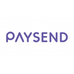 Paysend appoints Abhishek Triphati as new Head of Global Account