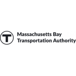 Massachusetts Bay Transportation Authority Selects Reval for Treasury Management