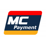 MC Payment Takes Controlling Stake in Genesis Payment Solutions