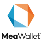 Tier 1 Card Issuer goes live with MeaWallet