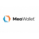 MeaWallet are seeking French business partners