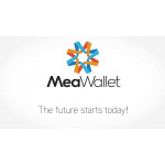 MeaWallet. The future starts today