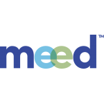 Anatol von Hahn Agrees to Join Meed as Vice-Chairman