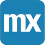 Mendix Launches Global University Program to Close the Skills Gap Hindering the Digital Economy