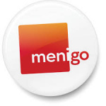 Banking and FinTech industry Heavyweight Chris Skinner Becomes Shareholder in Meniga
