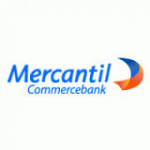 South Africa's Mercantile Bank Goes Live on TCS Bancs Platform
