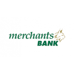 Merchants Bank Expands its Management Team with New Appointments