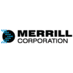Merrill Unveils SaaS Application for Due Diligence