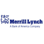 Bank of America Merrill Lynch Is No.1 on Institutional Investor's EMEA Research Team Ranking of the Region's Best-Sell Side Analysts