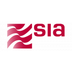 InterСard Expands Its Card Payment With Four New Brands in Germany With Sia