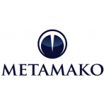 Metamako Accelerates Trading with FPGAs