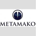Metamako enters security market, launching low-latency firewall solution