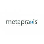 Two thirds of UK millennial finance professionals feel threatened by automation, Metapraxis research reveals