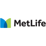 METLIFE LAUNCHES GLOBAL INNOVATION CHALLENGE – COLLAB 3.0 EMEA