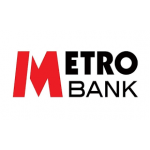 Metro Bank will waive overdraft interest on a temporary basis
