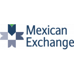 Mexican Stock Exchange Joins IPC Marketplace