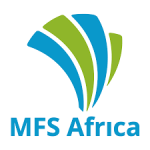 MFS Africa becomes first African FinTech funded by a China-based VC in $4.5M Series B round led by LUN Partners Group