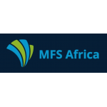 MFS Africa Drives Cheaper African Remittances with PaySii