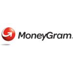 MoneyGram and Millicom Unveil Mobile Wallet Service in El Salvador