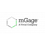 mGage Delivers a World-First Mobile Payments Within RCS Messaging Solution to Offer a Conversational Commerce Channel