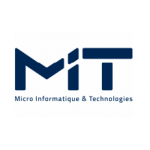 MIT Expands its Presence with Office in Singapore
