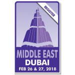 UAE MINISTRY OF FINANCE COUNTS DOWN TO FINOVATE MIDDLE EAST NEXT MONTH