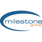 SEI goes live with Milestone Group's pControl multi-asset solution for OCIOs