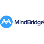 Kreston Reeves Partners with MindBridge Ai to Deliver Enhanced Insights for Audit