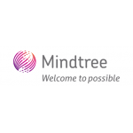 Mindtree Joins Hyperledger to Accelerate Blockchain Development