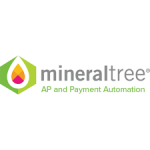 MineralTree Partners with Mastercard to drive accounts payable payments to commercial cards
