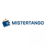 MISTERTANGO LAUNCHES PARTNERS OFFERS PLATFORM