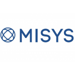 Misys wins tech-solutions category in Trade Finance Awards for Excellence