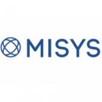 "Misys named a ""Major Global Player"" in Independent Global Banking Platform Deals report"