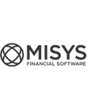 ICCREA Banca Taps Misys to Boost Transformation and Innovation Across its Trading Business