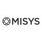 Misys Partners D+H to Create Market Leader in Corporate Banking
