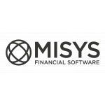 Misys is the only vendor to lead in three XCelent 2017 awards in FRTB