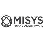 Misys launches Misys Connect
