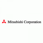 Mitsubishi to pilot real funds, cross-border payment over RippleNet