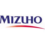 Mizuho and Marubeni Initiate Asean Fintech Partnership