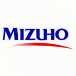 Mizuho Bank unveils J-Coin its new digital currency platform