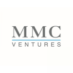 New research from MMC Ventures identifies 'the age of the AI entrepreneur' – as one in 12 new European startups is an AI company