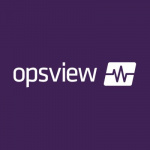 Opsview Reveals 52% of Firms Still Struggle with their IT Infrastructure