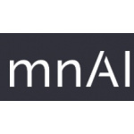 World's first AI-powered company deal-flow search engine, mnAI, launches for UK investors
