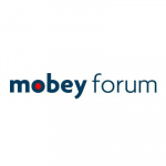 Mobey Forum Unveils New Workgroups on Open Banking Virtual Currencies and M-commerce