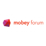 Mobey Forum urges banks to seize digital identity opportunity