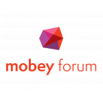 Confidence in Service Providers Critical to Open Banking Adoption Says European Consumer Study from Mobey Forum & Aite Group