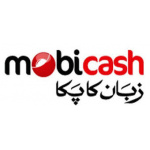MobiCash Enters South Africa's Spaza Sector